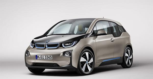 modèles voitures hybrides