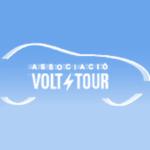 Volt tour