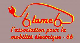 Lame66 6 logo sans adresse site