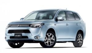 Mitsubishi Outlander-phev_large