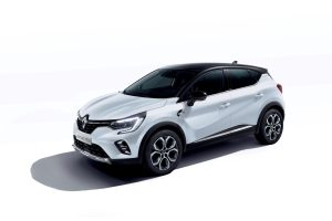 Renault_CAPTUR_E-TECH_Plug-in-scaled