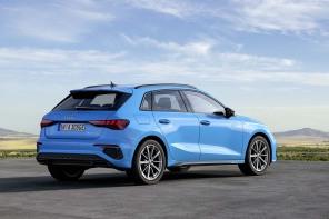 Audi-A3-Sportback-40-TFSIe-002