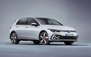 Volkswagen-Golf-GTE-2020-01